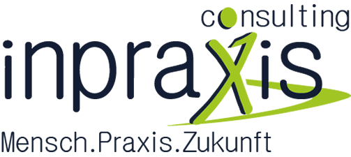 inpraxis Consulting